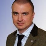 timonov